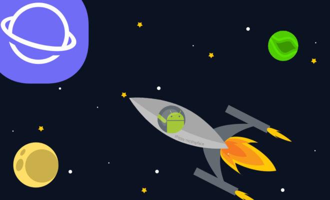 Plus de 1000 applications Android infectées par un spyware — SonicSpy