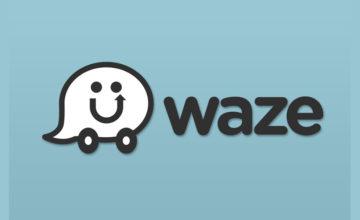 waze_main