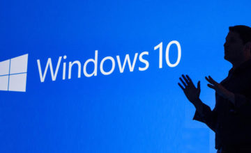windows-10-blue-event