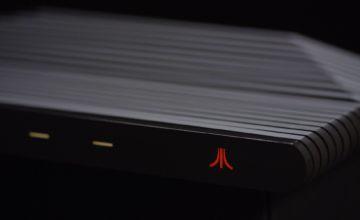 Ataribox-black-and-red-1