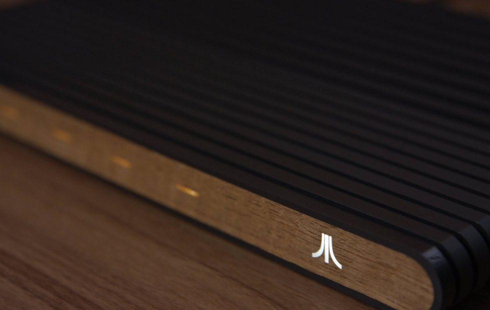 Ataribox-wood-1-980x620