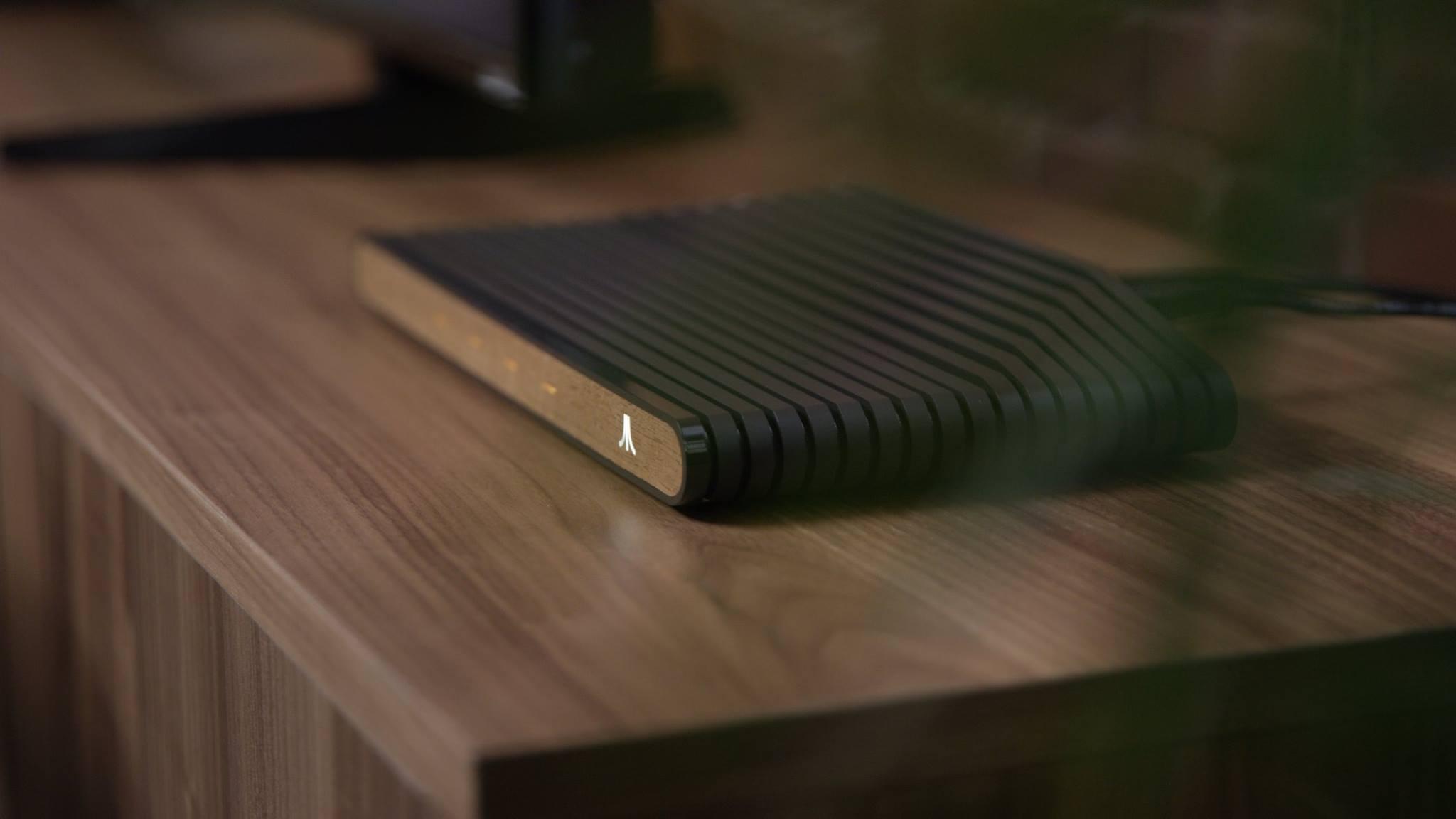 Ataribox-wood-2