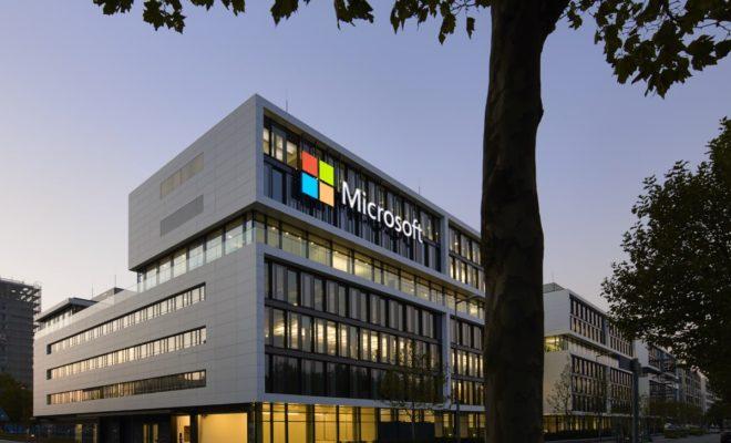 Rennes : la ville et la métropole disent adieu à Microsoft