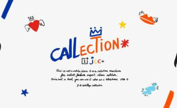 OnePlus_Callection_Castelbajac