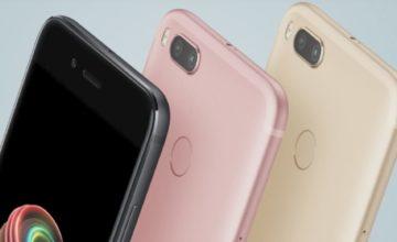 Xiaomi-Mi-A1-Anons-1