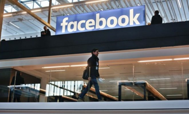 Facebook teste une fonctionnalité proche de Tinder