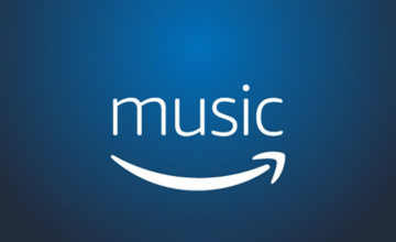 amazon-music-unlimited-blue-header