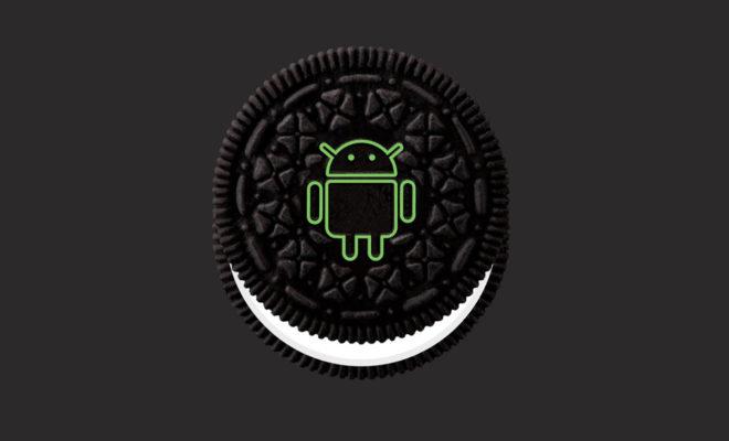 Android 8.0 Oreo : Débit 4G constaté même connecté en WiFi