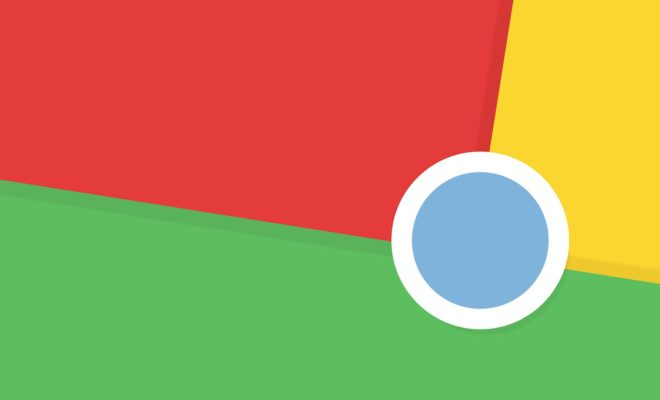 Google Chrome va déployer des options pour empêcher l'autoplay
