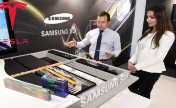 samsung-batterie-voiture