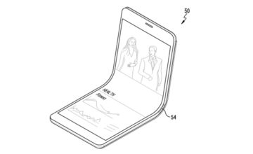 samsung-foldable-smartphone-2017-project-valley-7