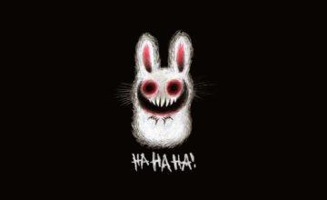 3792-bunny-rabbit