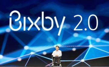 Bixby20EuiSukChungmain2