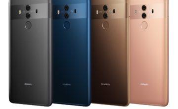 Huawei-Mate-10-Pro-10