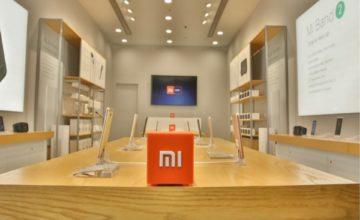 Xiaomi_MiHomeStore_Official