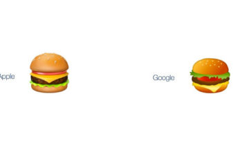 google-cheeseburger-emoji