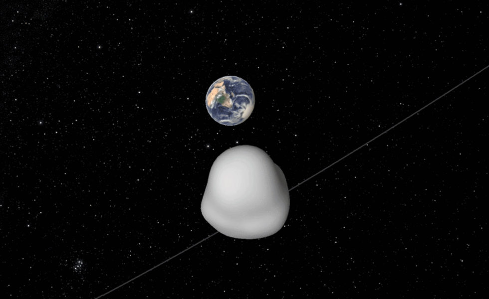 nasa_asteroid_earth