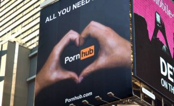 pornhub-billboard-1-sq.0.0