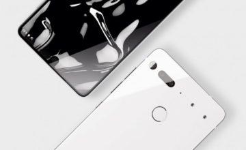 pure-white-essential-phone-1