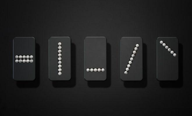 Le Substitute Phone, le faux smartphone pour sevrer les accrocs