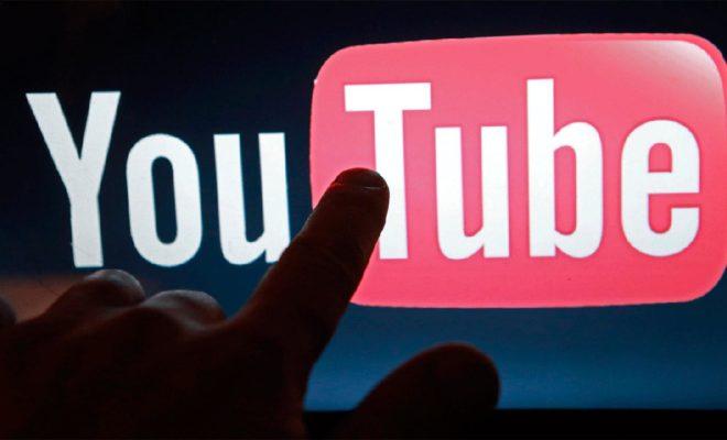 YouTube va bannir les liens de suggestion de vidéos