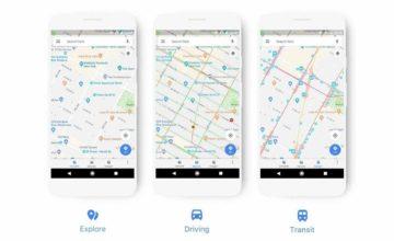 Google-Maps-New-Social-Image-