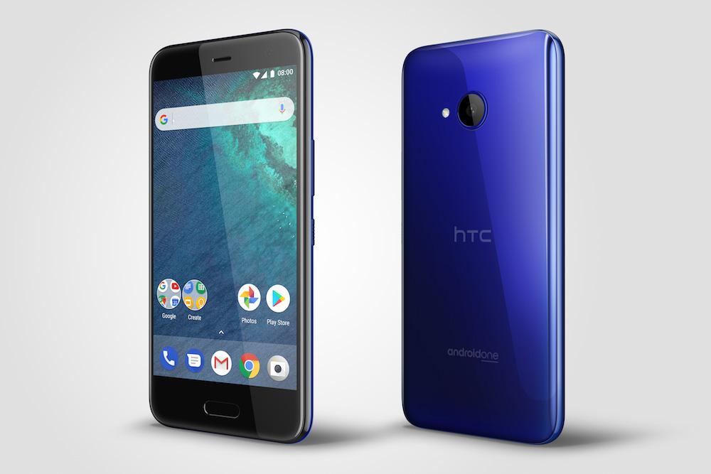 HTC-U11-Life-1