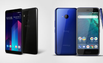 HTC-U11-Plus-et-U11-Life-1