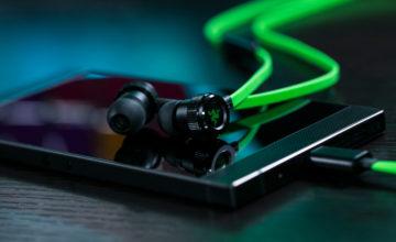 Hammerhead-USB-C-a