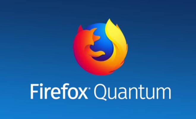 Firefox Remplace Yahoo Par Google Comme Moteur De Recherche