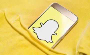 Snapchat_1503360468