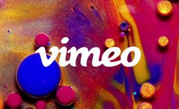 Vimeo_HDR