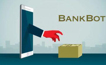 bankbot-malware