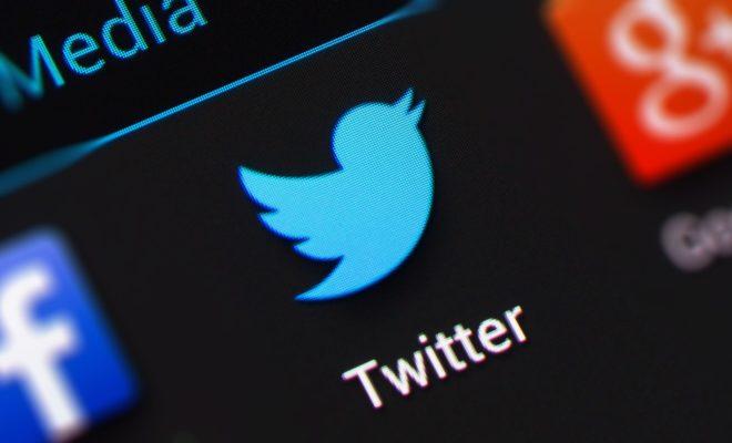 Twitter teste en bêta fermée la fonctionnalité de marque-page