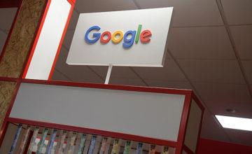 google_big_reuters_1509522613399