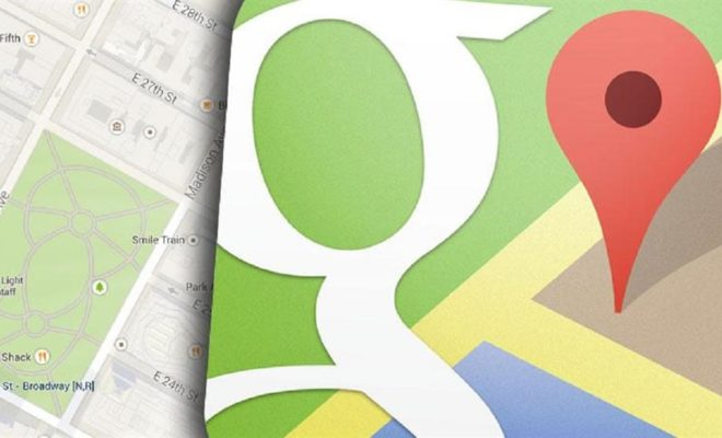 Le temps d'attente dans les restaurants bientôt affiché — Google