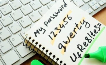 password_shutterstock