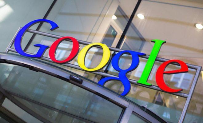 Google collecte en douce et en permanence votre localisation — Android