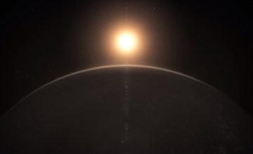 ross-128-b-red-dwarf-exoplanet