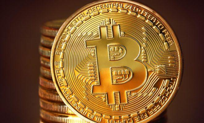 Steam prend peur et abandonne la cryptomonnaie — Bitcoin