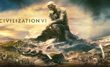 Civilization-VI-iPad-key-art
