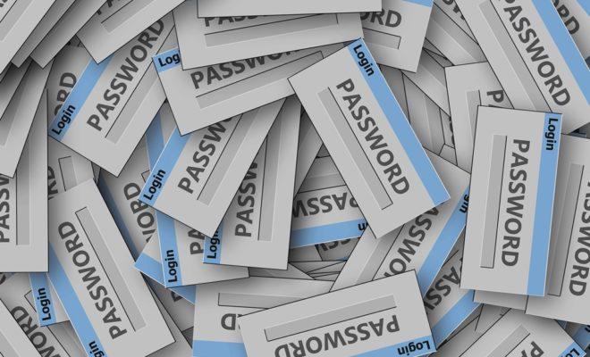 Les pires mots de passe (toujours) utilisés en 2017