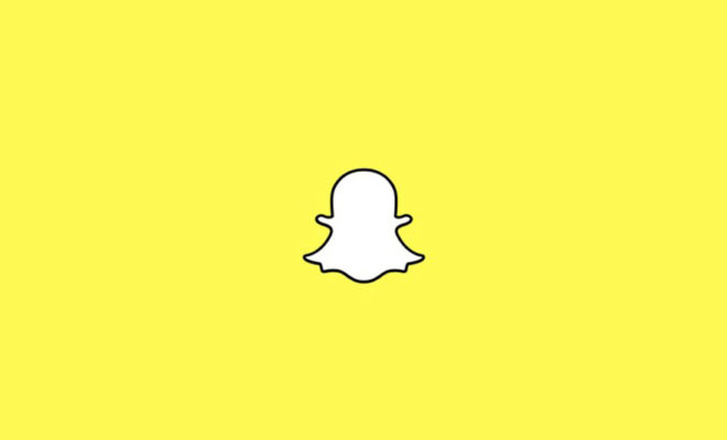 Snapchat voudrait exporter ses Stories sur le Web — Stories Everywhere