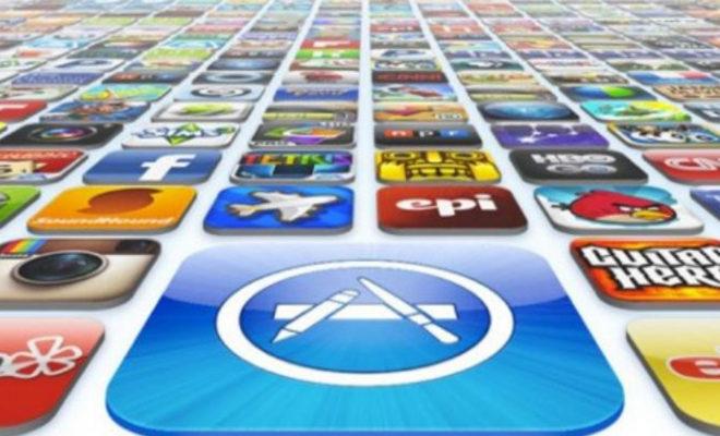 Vous pourrez désormais précommander des applications sur l'App Store