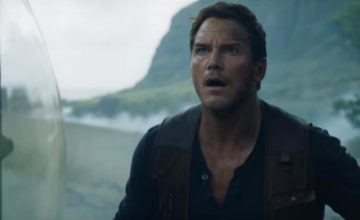 chris_pratt_jurassic_youtube