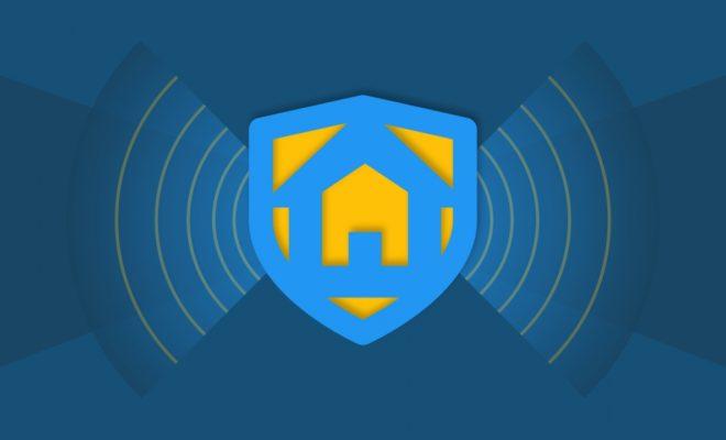 Haven : Edward Snowden veut changer des smartphones en chiens de garde