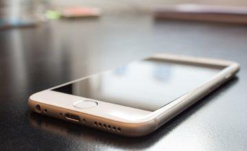 iphone-518101