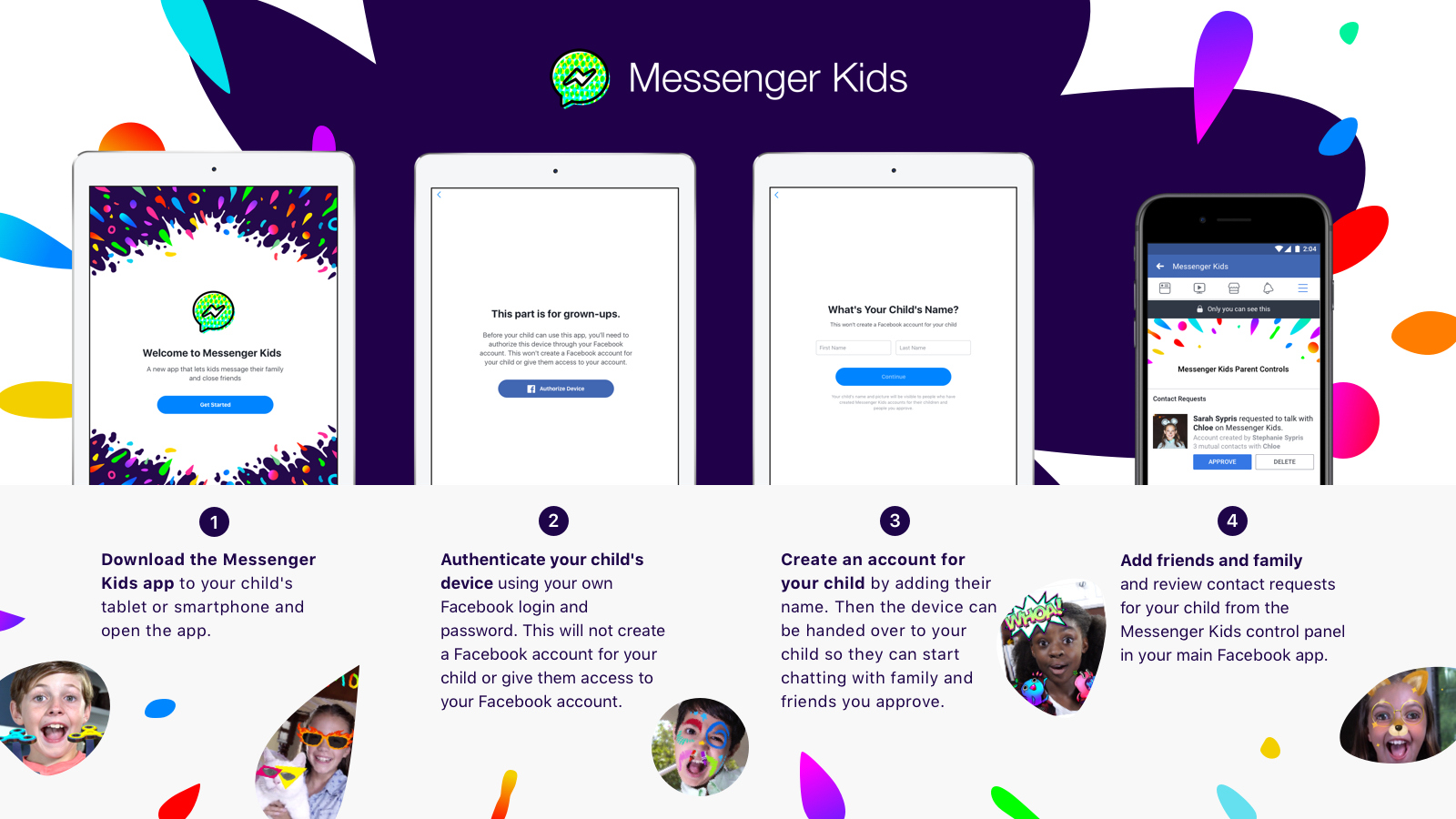 messenger-kids-2