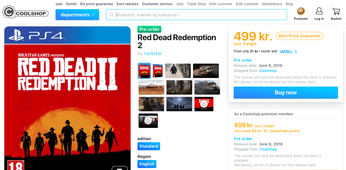 red-dead-redemption-listing