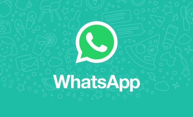 L'application ne fonctionnera plus sur certains mobiles — WhatsApp